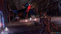 Imagen/captura de Hellpoint para Nintendo Switch