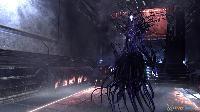Imagen/captura de Hellpoint para PC