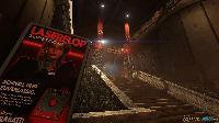 Imagen/captura de Wolfenstein: Youngblood para Nintendo Switch