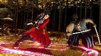 Imagen/captura de Samurai Shodown (2019) para PlayStation 4
