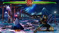 Imagen/captura de Samurai Shodown (2019) para Xbox One
