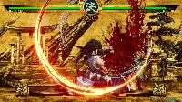 Imagen/captura de Samurai Shodown (2019) para PC