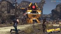 Análisis de Borderlands: Edición Juego del Año para PS4: Pandora, ¡qué bien has envejecido!