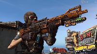 Imagen/captura de Borderlands: Edición Juego del Año para Xbox One