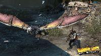 Imagen/captura de Borderlands: Edición Juego del Año para PC