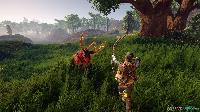 Imagen/captura de Outward para Xbox One