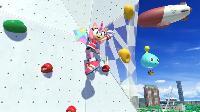 Análisis de Mario & Sonic en los Juegos Olímpicos Tokio 2020 para Switch: Pasado y Futuro de los JJOO