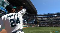 Imagen/captura de MLB The Show 19 para PlayStation 4