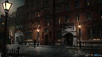 Imagen/captura de Dance of Death: Du Lac & Fey para PC