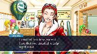 Imagen/captura de Phoenix Wright: Ace Attorney Trilogy para Nintendo Switch