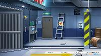 Imagen/captura de Phoenix Wright: Ace Attorney Trilogy para PC