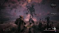 Imagen/captura de Remnant: From the Ashes para PlayStation 4
