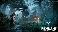 Imagen/captura de Remnant: From the Ashes para Xbox One