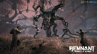 Imagen/captura de Remnant: From the Ashes para PC