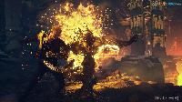 Imagen/captura de Devil's Hunt para PlayStation 4