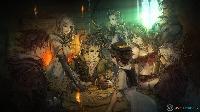 Análisis de Octopath Traveler para PC: Los ocho viajeros