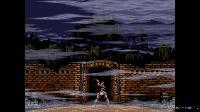 Imagen/captura de Castlevania Anniversary Collection para Xbox One
