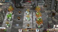 Análisis de Weedcraft Inc para PC: El rey de la botánica