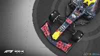 Análisis de F1 2019 para PC: En vuelta rápida
