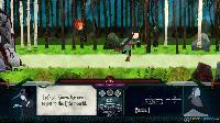 Imagen/captura de Lost King's Lullaby para PC