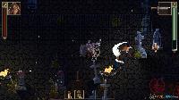 Imagen/captura de Lovecraft's Untold Stories para Nintendo Switch