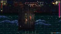 Imagen/captura de Lovecraft's Untold Stories para Xbox One