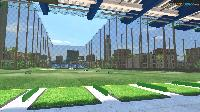 Análisis de EveryBody's Golf VR para PS4: Golfeando por la realidad virtual