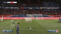 Análisis de FIFA 20 para PC: Cuando éramos reyes