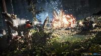 Imagen/captura de Ghost Recon Breakpoint para PlayStation 4