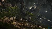 Avance de Ghost Recon Breakpoint: Primer vistazo - Lobos contra fantasmas