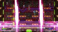 Imagen/captura de Giga Wrecker Alt. para Nintendo Switch