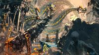Imagen/captura de Giga Wrecker Alt. para PlayStation 4
