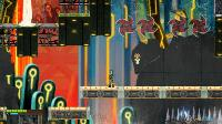 Imagen/captura de Giga Wrecker Alt. para Xbox One
