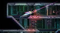 Imagen/captura de Katana ZERO para Nintendo Switch