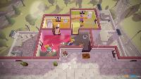 Análisis de Tools Up! para Switch: La cuadrilla de los chapuzas