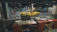 Imagen/captura de Car Mechanic Simulator para PlayStation 4