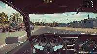 Imagen/captura de Car Mechanic Simulator para Xbox One