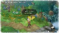 Análisis de Doraemon Story of Seasons para Switch: Puerta mágica a la granja