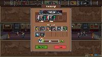 Imagen/captura de Swag and Sorcery para PC