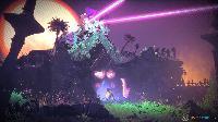 Imagen/captura de RAD para Nintendo Switch