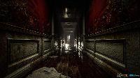 Análisis de Layers of Fear 2 para XONE: Canguelo en alta mar