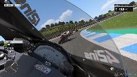 Imagen/captura de MotoGP 19 para Xbox One