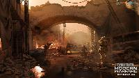 Imagen/captura de Call of Duty: Modern Warfare para PlayStation 4