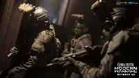 Avance de Call of Duty: Modern Warfare: El realismo marca la tendencia