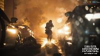 Imagen/captura de Call of Duty: Modern Warfare para Xbox One