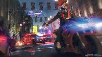 Avance de Watch Dogs Legion: E3 2019 - Todos los hackers a Londres