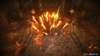 Análisis de Darksiders: Genesis para PC: Jinetes de parranda