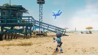 Análisis de Destroy All Humans! para PS4: Un alienígena con puño de hierro y malas pulgas