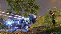 Análisis de Destroy All Humans! para XONE: No es un furón invasor, ¡es un comunista vengador!
