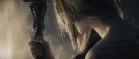 Imagen/captura de Elden Ring para PlayStation 4